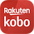kobo_audio_logo